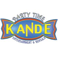 KandE Party Time Entertainment