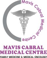 MAVIS CABRAL MEDICAL CENTRE.