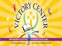 The  Victory Center