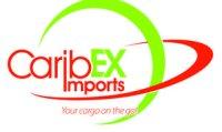 CaribExImports