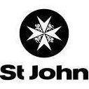 St. John Hospice