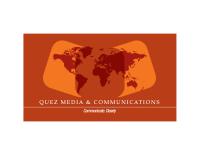 Quez Media & Communications