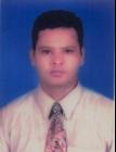 Sandeep Dhoundiyal