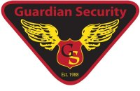 Guardian Security ANU