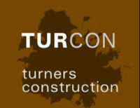 Turners Construction