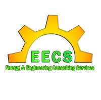 Energy & Engineering Consulting Services.