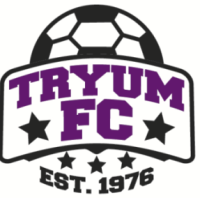 Tryum Football Club.