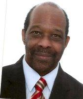 Dr. James W. Sutton