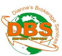 Dianne's Brokerage & Concierge Services
