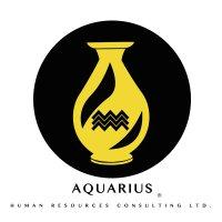 Aquarius Human Resources Consulting Ltd