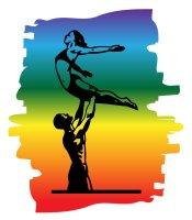 Antigua Gymnastics Club