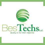 BesTechs Limited