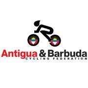 Antigua and Barbuda Cycling Federation
