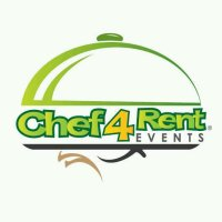 Chef4Rent Events Catering Service