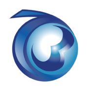 Tova Branding Co