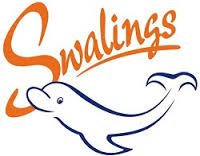 Swalings  Antigua Ltd