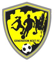 Generation Next Football Club
