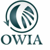 OWIA Energy Solutions
