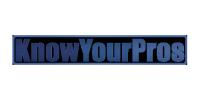 Knowyourpros.com