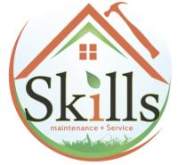 Skills Antigua