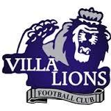 Villa Lions Football Club