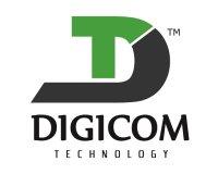 DIGICOM TECHNOLOGY