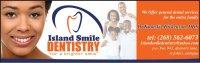 Island Smile Dentistry