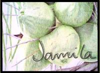 Jamila G