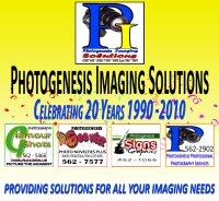 Photogenesis Imaging Antigua