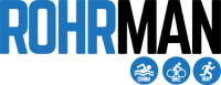 Antigua Tinman Rohr Triathlon