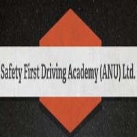 Safety First Driving Academy Antigua Ltd.