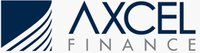 AXCEL Finance Ltd.