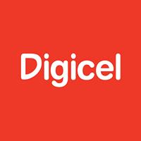 Digicel Antigua and Barbuda