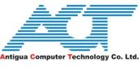 Antigua Computer Technology Co. Ltd.