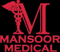 Mansoor Medical