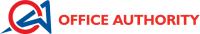 Office Authority