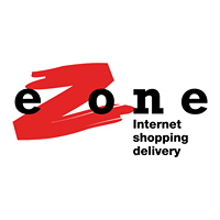 eZone Limited