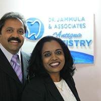 Antigua Dentistry