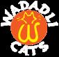 Wadadli Cats