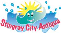 Stingray City Antigua