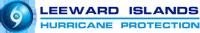Leeward Islands Hurricane Protection