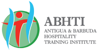 Antigua and Barbuda Hospitality Training Institute