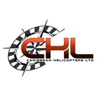 Caribbean Helicopters Ltd