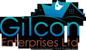 Gilcon Enterprises Limited