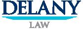 Delany Law