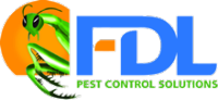 FDL Pest Control Services