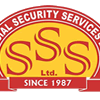 Special Security Services Ltd