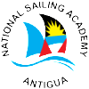 The National Sailing Academy