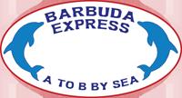 Barbuda Express