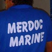 MERDOC MARINE ANTIGUA